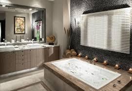 Bathroom Small Bathroom Decor Modern Ideas Remodel Remodeling