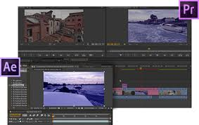 tutorial editing video di adobe premiere video editing apps for windows macos iphone and android adobe