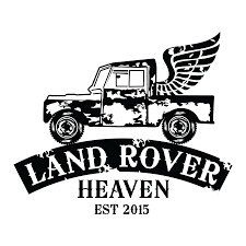 jeep land rover 2015 landroverheaven