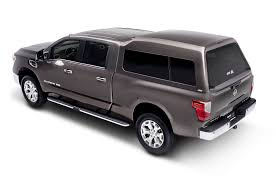 nissan frontier camper shell product profile c3 rear cargo cover engine break in oil and more