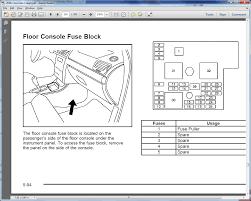 land rover defender wiring diagram td5 land wiring diagrams