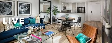 glendale apartments for rent luxury apartments in downtown