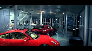porsche dealership champion porsche experience the largest porsche dealer in the