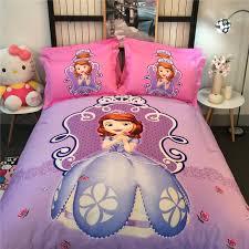 Princess Bedding Full Size Disney Princess Bedding Full Size Bedding Queen