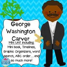 54 best george washington carver images on pinterest george