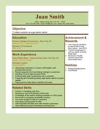 Resume Examples Cashier by Cool Gas Station Cashier Job Description For Resume 44 About