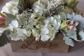 bouquet de fleurs roses blanches images gratuites la nature fleur blanc pétale floraison
