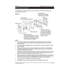 motion sensor flood light wiring diagram the best wiring diagram