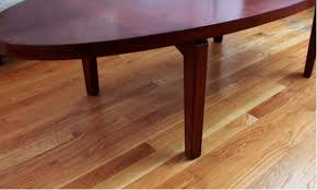 Best Chair Glides For Wood Floors Furniture Clinic Quick Diy Glides For Sofa Chair Or Table