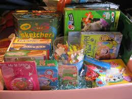 basket raffle ideas images of raffle prizes for kids fan