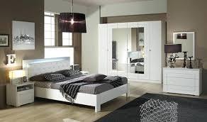 chambre mobilier de meuble de chambre alaska meuble de chambre a vendre rimouski