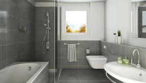 basic bathroom designs bathroom design ideas simple update basic bathroom design easy