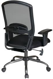 best mesh back office chair for your furniture chairs with