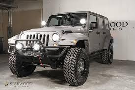matte grey jeep wrangler 2013 jeep wrangler unlimited bentley matte satin grey kevlar a
