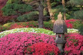 hours u0026 admission u2013 portland japanese garden