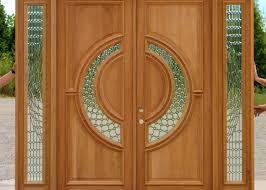 breathtaking front double door design ideas ideas best