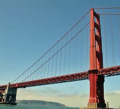 golden gate bridge san francisco california travel photos by
