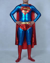 online get cheap super hero costume men aliexpress com alibaba