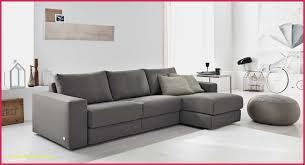 canap poltron et sofa poltron et sofa meilleur de canapés poltronesofa canape poltron et