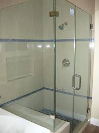Cleaning Glass Shower Doors With Vinegar Cleaning Glass Shower Doors Hrdvsion Info