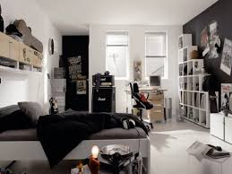 cool stuff for your bedroom gothic bedroom furniture color funky