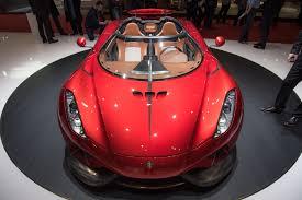 koenigsegg taiwan 2016 new york auto show koenigsegg regera one 1 koenigsegg