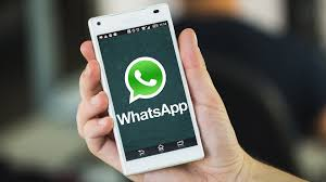 whatsapp spy u2022 spy software for remote monitoring whatsapp