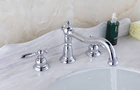 bathroom fixtures hayneedle