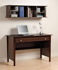 Desks For Computers Best Computer Table Impressive Design Best Table Computer Desk 17