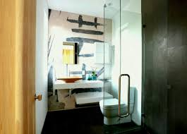 remodeling bathrooms ideas best bathroom design ideas photos of beautiful modern bathrooms