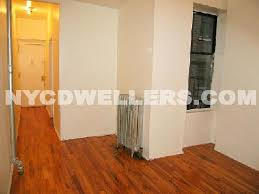 cheap 1 bedroom apartments for rent nyc 92 2 bedroom apartments for rent in the bronx new york studio