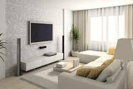 home design recliener sofas at fred meyers black and cream sofa throws brokeasshome com