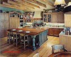 decoration cuisine ancienne idee deco cuisine ancienne pour idees de deco de cuisine nouveau