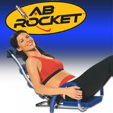 Fitness Gear Ab Bench Fitness Gear Health U0026 Beauty Asseenontv Com Store