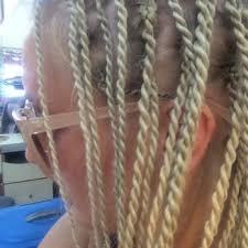 faal african hair braiding 276 photos u0026 22 reviews hair