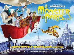 a monster in paris bohm theatre