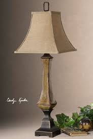 lamps lamp factory outlet fairfax va home design furniture