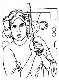 86 yoda coloring pages free star wars free printable