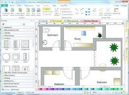 create a blueprint free blueprint software mac free littleplanet me