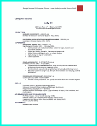 aviation safety essays teachers resume template jeff geltz resume