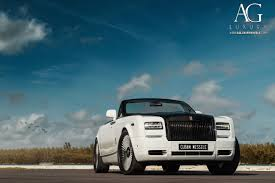 roll royce phantom coupe ag luxury wheels rolls royce phantom drophead coupe forged wheels