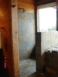 best 25 window in shower ideas on pinterest shower window dual