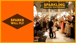 where to buy sparklers in store about wedding day sparklers online sparkler store for weddings