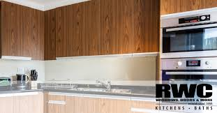 what brand of kitchen cabinets are the best budget friendly kitchen cabinet options for your