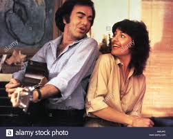 the jazz singer neil diamond and lucie arnaz in the 1980 emi film