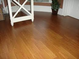 laminate floor installers prices in different states best