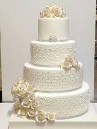 wedding cake ideas 101 amazing wedding cakes wedding planning etiquette and