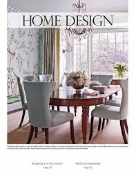 home design and decor charlotte 45 best meet the press images on pinterest meet charlotte and