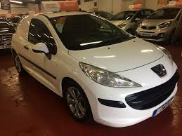 peugeot van 2000 used peugeot for sale in liverpool used car dealer merseyside