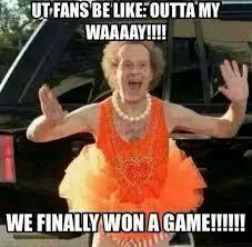Tennessee Football Memes - tennessee vol memes google search memes pinterest memes